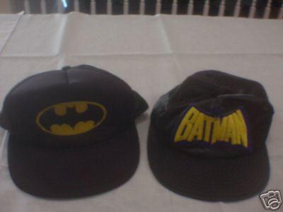 batman_ballcaps