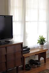 livingroom-028a