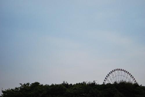 Kasai seaside park 51