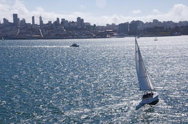 sailboat_0083