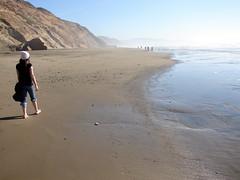 DSC04443 (halfvoid) Tags: beach fortfunston sanfranciscoelainehamiltonelainehamilton