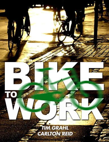 BiketoWorkCoverV5