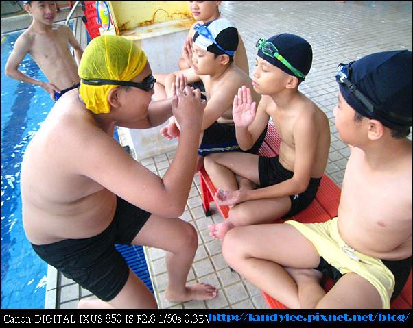 奇蹟班游泳課_072.jpg