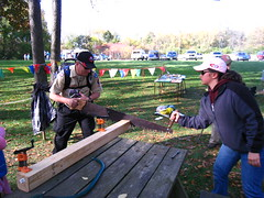 2008 Iron Horse Scout Camp (Jeppedy) Tags: scouts 2008 ironhorse