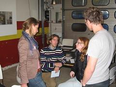 IMG_2732 (dusc) Tags: workshop dutchdesignweek windowofopportunity