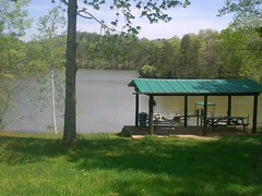Lake place 2 (Realtorldy) Tags: virginia oldwomanscreek leesvillelake flattopcove grenta