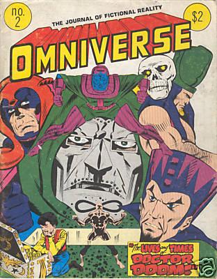 fanzine_omniverse2_1