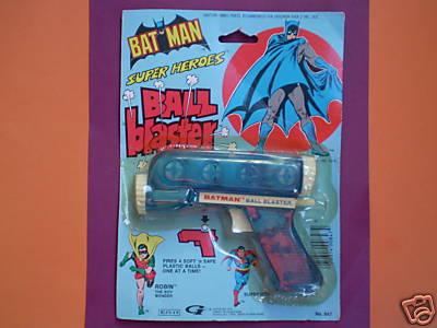 batman_ballblaster