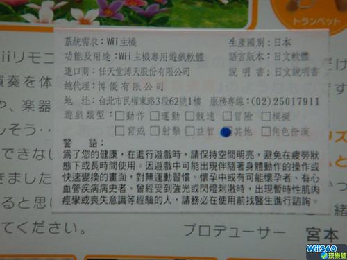 Wii-music-(2).JPG