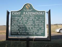 Camp Radziminski (3)