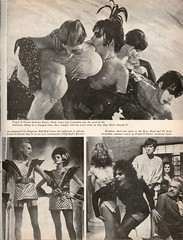 Films and Filming April 1975 - 33 (Fnerd) Tags: 1975 rockyhorror therockyhorrorpictureshow timcurry susansarandon barrybostwick littlenell filmsandfilming peterhinwood patriciaquinn