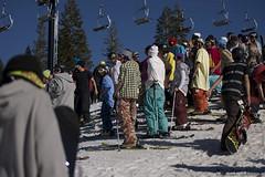 JPI.4 public jib park (Woodward Tahoe) Tags: 4 pro boreal jibassic