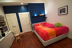 the bed and more (Alexandre Aybes) Tags: sanfrancisco california city usa home bed furniture soma flou notturno 100200mm natomast