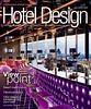 Hotel Design - 07.08/2008