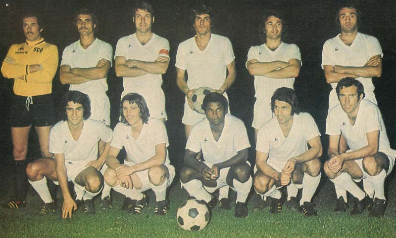 angers 1973-74
