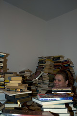 sortingbooks01