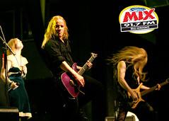 IMG_4554 (Mix FM - Belo Horizonte) Tags: nightwish chevrolethall lastfm:event=512831
