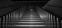 """take the stairs, head south ... • <a style=""""font-size:0.8em;"""" href=""""http://www.flickr.com/photos/20176387@N00/3032795224/"""" target=""""_blank"""">View on Flickr</a>"""