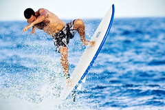 Jack Johnson (Kanaka Menehune) Tags: musician celebrity hawaii surf oahu surfer famous surfing northshore jackjohnson