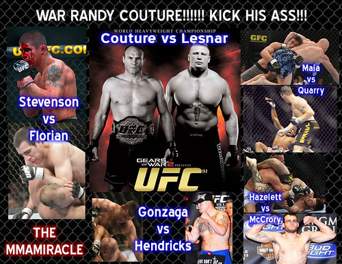 Brock Lesnar Vs Randy Couture Rapidshare Search