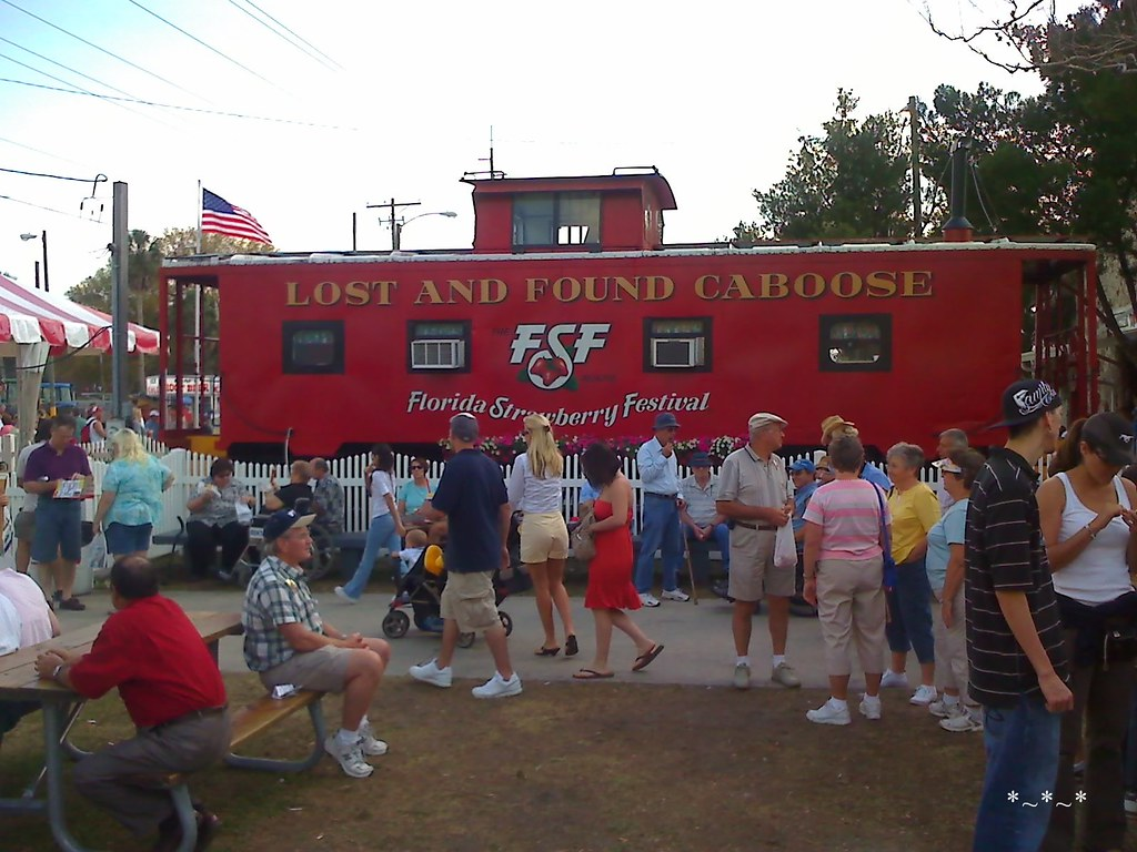 Strawberry-Festival-Caboose