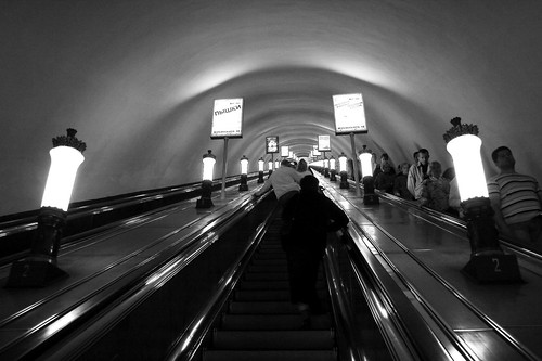 Russia: St. Petersburg Metro - IMG_6158-Lightroom-Canon 18.0-55.0 mm-18 mm-1-80 sec at f-5.6-ISO 800
