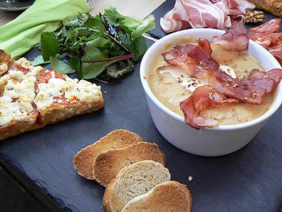 tarte + charcuterie + soupe.jpg