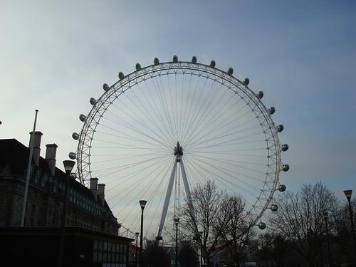 Coca Cola London Eye_20