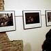 Muestra de Paolo Pellegrini/VISA POUR L' IMAGE