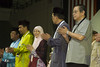 Kongress Nasional Parti Keadilan Rakyat ke 5