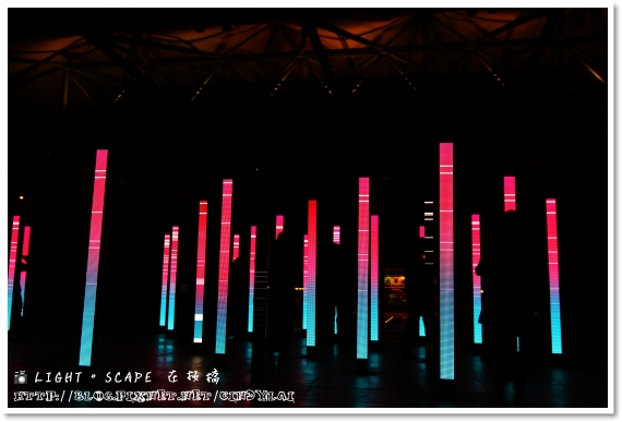 20081129_LIGHT SCAPE_400D_020