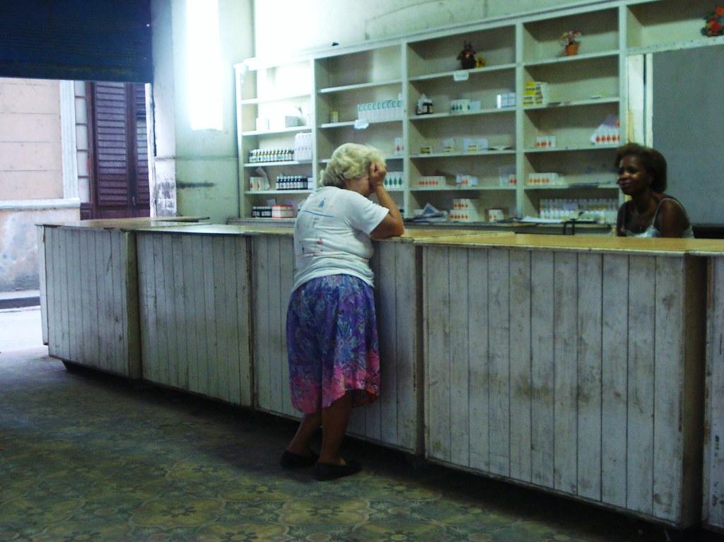Cuba: fotos del acontecer diario - Página 6 3077876792_e4f5ebb117_b