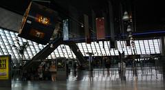 aeroport 013