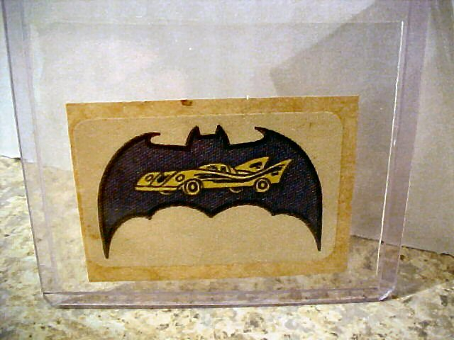 batman_wonderbreadsstickerbatmobile