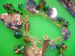 mintymochaguitars4 (Jupita) Tags: necklace jewelry starbucks wearableart accessories cuff recycle barista upcycle starbuckscard starbucksgiftcard charmbracelets coffeefiend jupita upcycledgiftcards starbucksgiftcardjewelry upcycledgiftcard recycledstarbucks