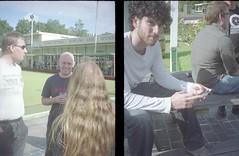 Scan-081216-0050 (lonely radio) Tags: people film ross rob halfframe rhys fujisuperia400 olympuspenee2 mugley silvermiketrate vermininc msmdecbbq believeinfilm