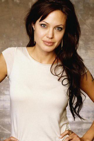 Angelina Jolieの画像57189