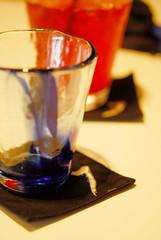 Cranberry juice DSC_2181
