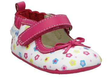 Zapatos para niños Robeez