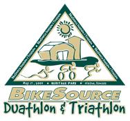 2009 BikeSource Heratige Park Du/Tri