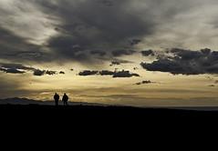 Cabo Peas, Asturias. (Maria Artigas) Tags: mywinners