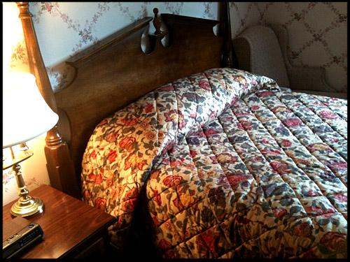 hotel-textiles-iambossy
