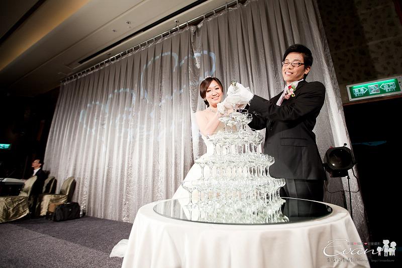 20110501-建朝&嘉瑜 喜來登_066