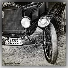 Model T - 1925 (Raymond F) Tags: auto old ford car vintage automobile lol raymond gitzo 1925 modelt reallyold olderthandirt xcellence raymondf msox olderthanraymond manfrottoschollxcellence