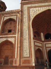 20110423_Taj_Mahal_007