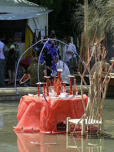 table aux coraux.jpg