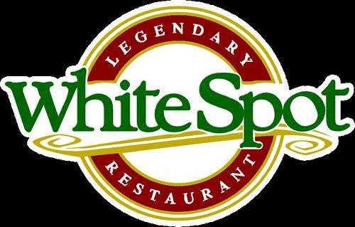 whitespot