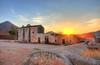 Almería - El Cortijo del Fraile (Ventura Carmona) Tags: españa andalucía spain almería spanien cubism rodalquilar blueribbonwinner bodasdesangre federicogarcíalorca supershot abigfave anawesomeshot flickrdiamond elcortijodelfraile venturacarmona olétusfotos
