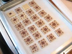Sierpinski Cookies-12