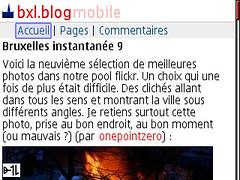 bxlblog-mobile-1